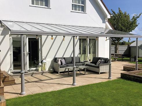 veranda-kit.jpg