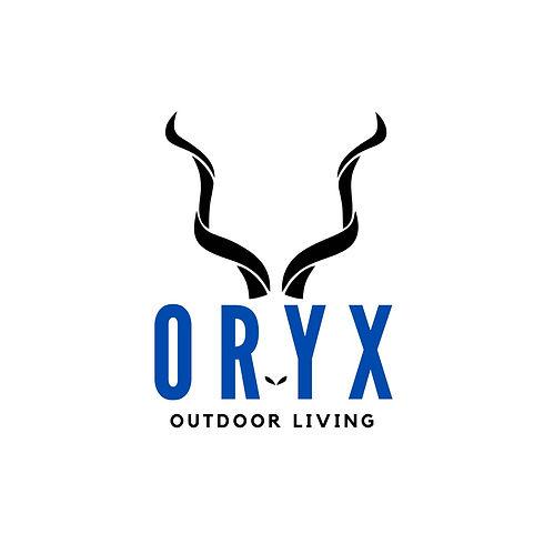 Oryx%20Logo_edited.jpg