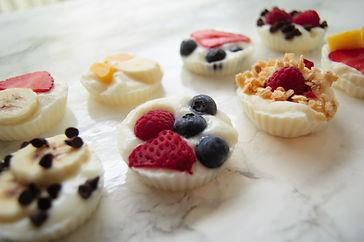 Frozen-Fruit-Yogurt-Bites.jpg