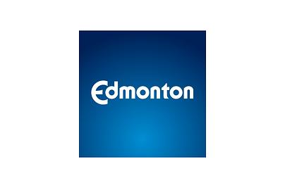 edmonton-1.png