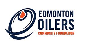 Oilers Logo.png