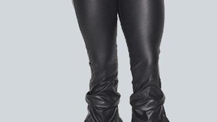 Ruch Bottom Pants