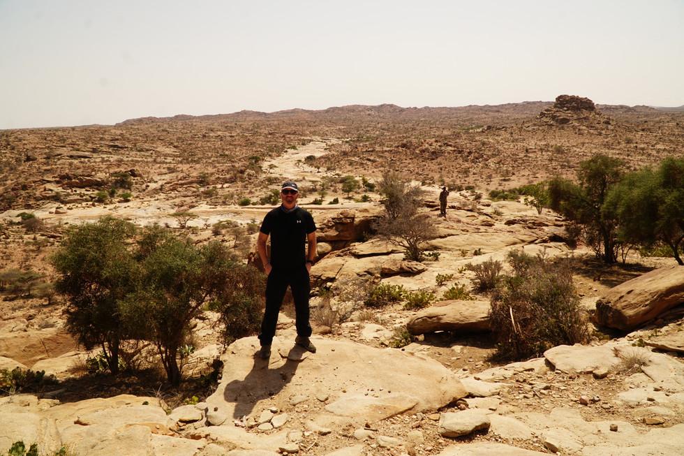 Somaliland - Top Tips