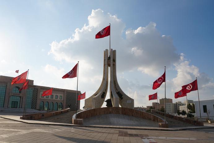 Tunisia - Top Tips