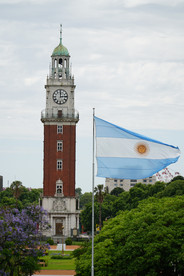 Buenos Aires, Argentina - Top Tips