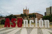 Asuncion, Paraguay - Top Tips