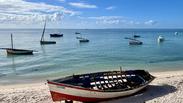 Mozambique - Top Tips