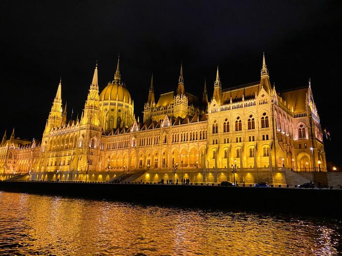 Hungary - Top Tips