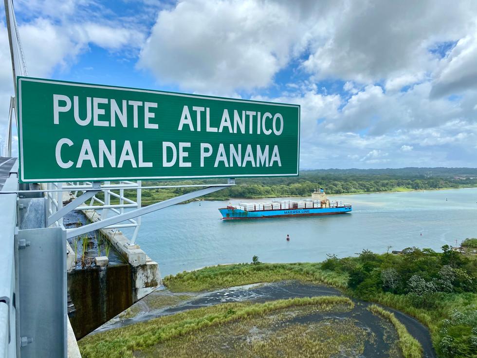 Panama - Top Tips