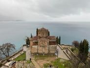 Macedonia - Top Tips
