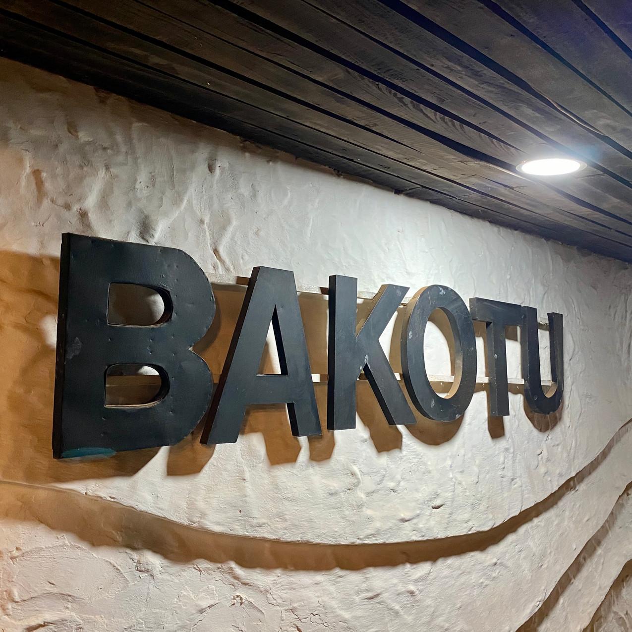 Bakotu Hotel
