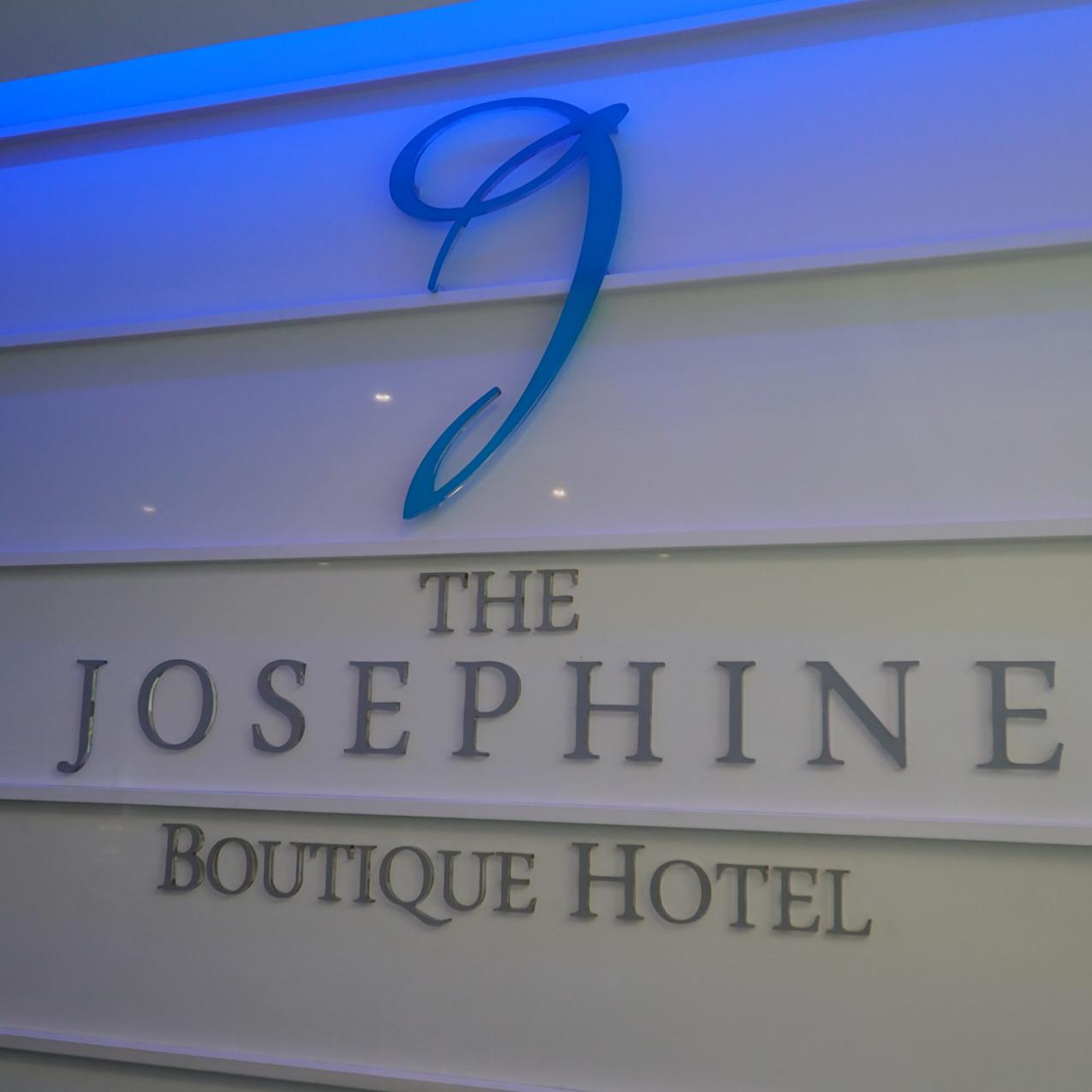 Josephine Boutique Hotel
