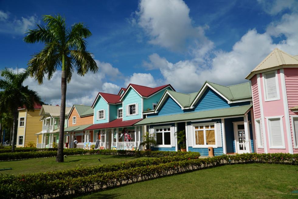 Dominica Republic - Top Tips
