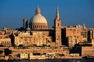 Malta - Top Tips