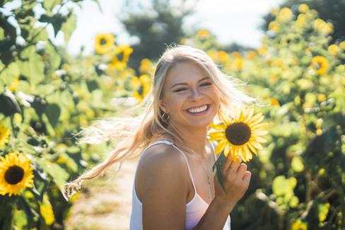 Final Sunflowers-30.jpg