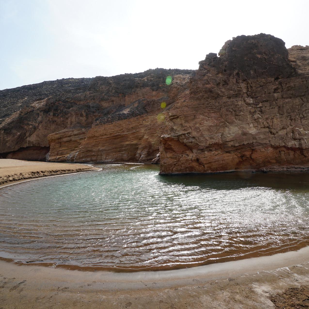 Wadis