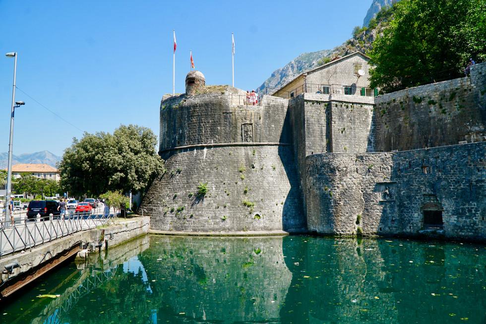 Montenegro - Top Tips