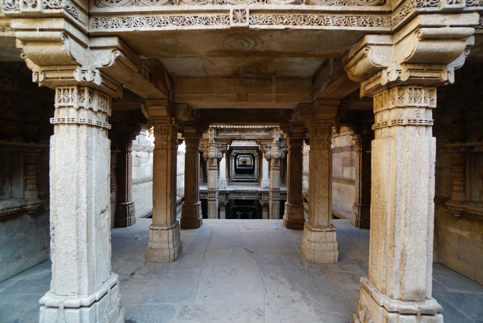 Ahmedabad, India - Top Tips