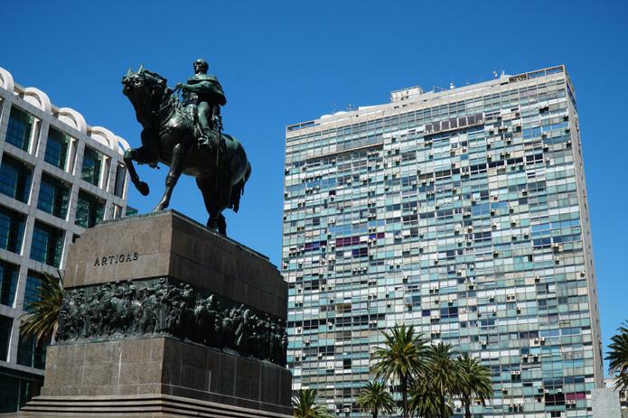 Montevideo, Uruguay - Top Tips