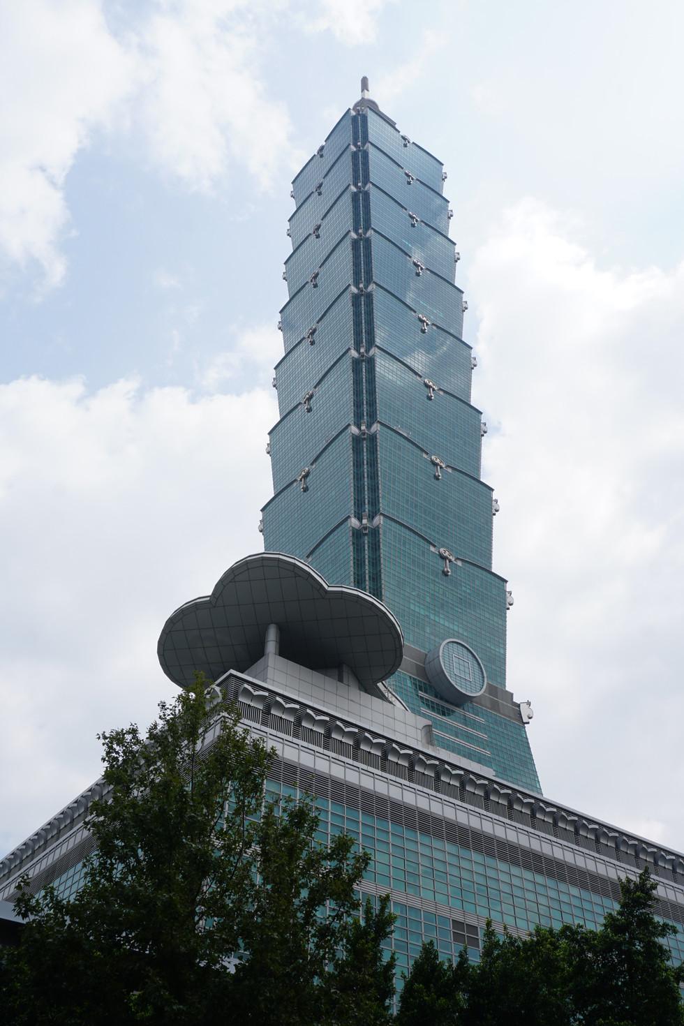 Taiwan - Top Tips