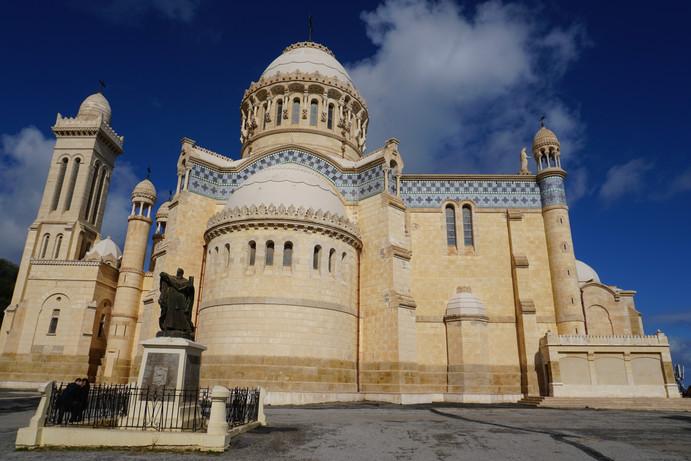 Algeria - Top Tips