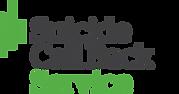 SUCBS logo.png
