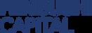 fenbushi_logo (1).png
