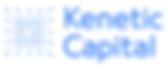 550px-Kenetic-Logo.png
