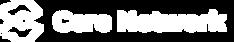 logo78778.png