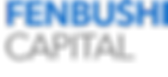 fenbushi_logo.png