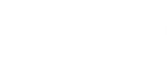 logo-cere-white.png