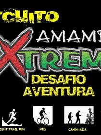 Amambai Extremo 2018