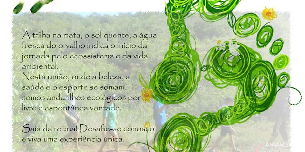 5ª Caminhada Ecológica