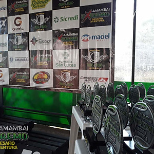 Amambai Extremo 2019
