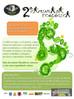 2ª Caminhada Ecológica