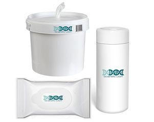 DIY-6-pack-open-canister-on-white.jpg