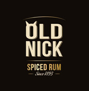 OLD NICK SPICED RUM