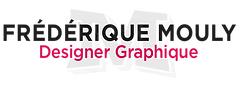 Graphiste freelance.png