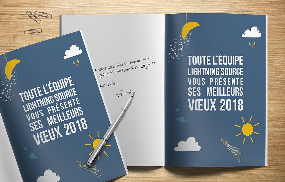 Frédérique Mouly Graphiste Freelance Paris Nantes Rennes