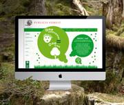 PUBLICIS FOREST