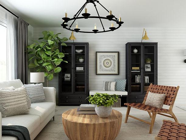 collov-home-design-qWXGmMRe4so-unsplash.