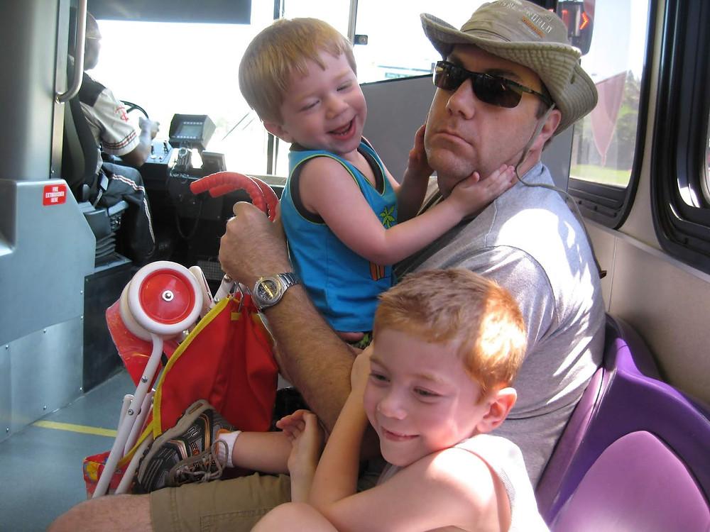 Photo of David Brodosi family, travel, hiking, outdoors, photography, wildlife, adventure, wanderlust, nature, amazing, Bayboro, brodosi, David, David Brodosi, family, hiking, home, love, nature, outdoors, harbor, sunset, sunrise