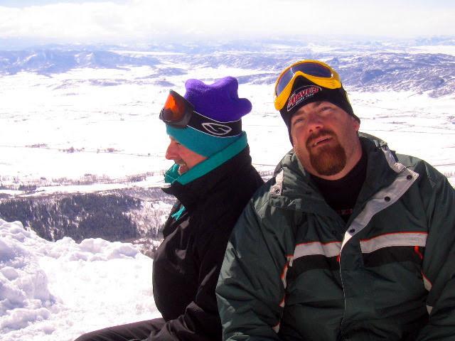 Photo of David Brodosi family, travel, outdoors, photography, adventure, wanderlust, nature