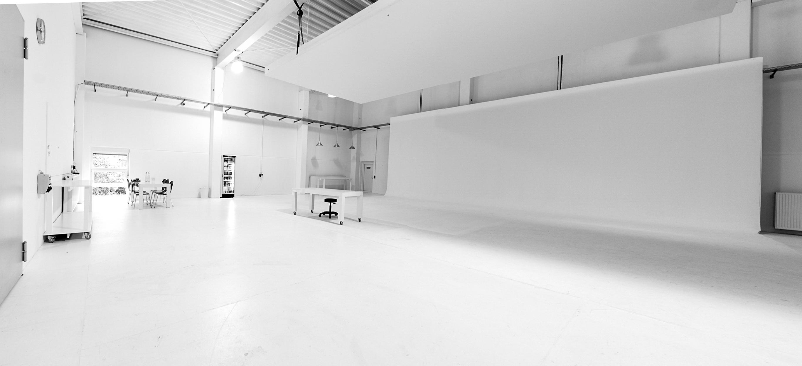 2017 | United | Studio 1