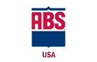 abs%20global_edited.png