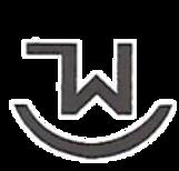 WW%2520brand_edited_edited.png