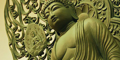 ok-buddha.jpg