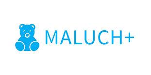 MALUCH 2018 - Zalacznik 12 Logo poziom.j