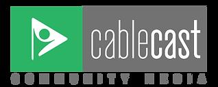 cablecast_logo_horizontal.png