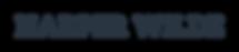 HarperWilde_logo (1).png